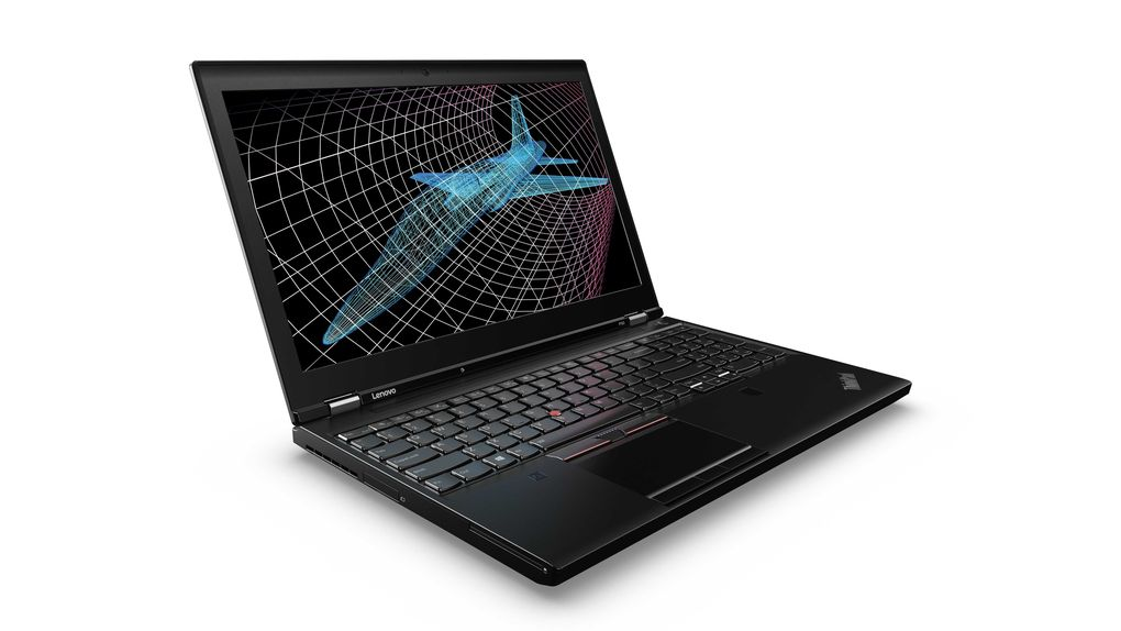 Thinkpad_P50_with_CAD_Drawing_Screen_image.0