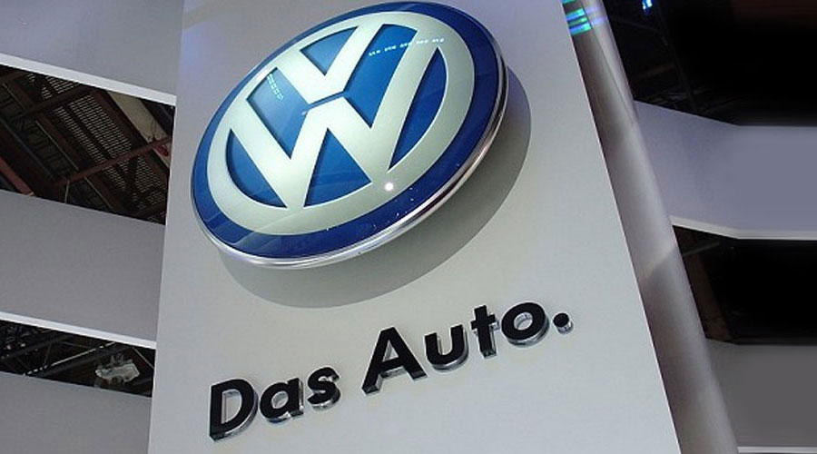 brand building strategies by volkswagen in india Brandharvest is a brand consulting company in mumbai, india we are one of the top creative branding companies in india providing complete branding consultancy.