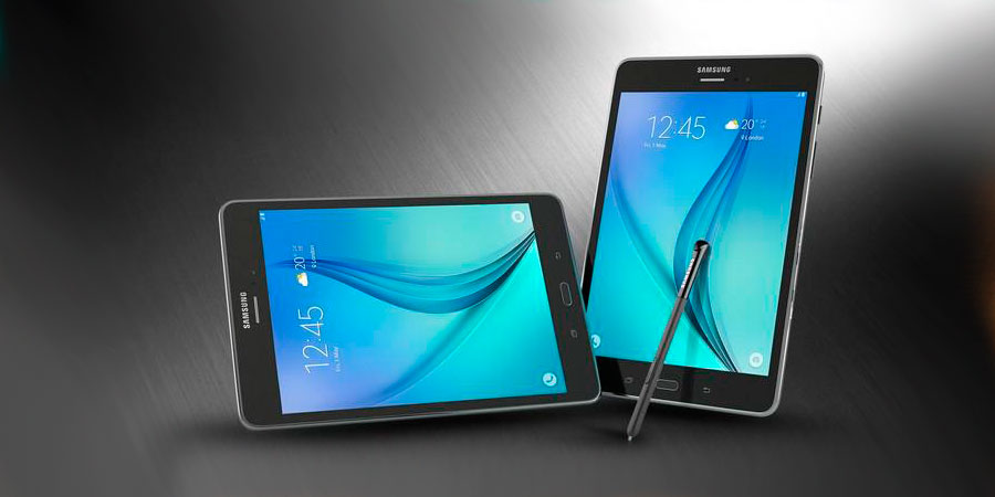 Планшет Samsung SM-T280 Galaxy Tab A 7.0 - 8Gb Silver T280NZSASER (Quad Core 1.3 GHz/1536Mb/8Gb/Wi-Fi/Bluetooth/Cam/7.0/1280x800/Android)