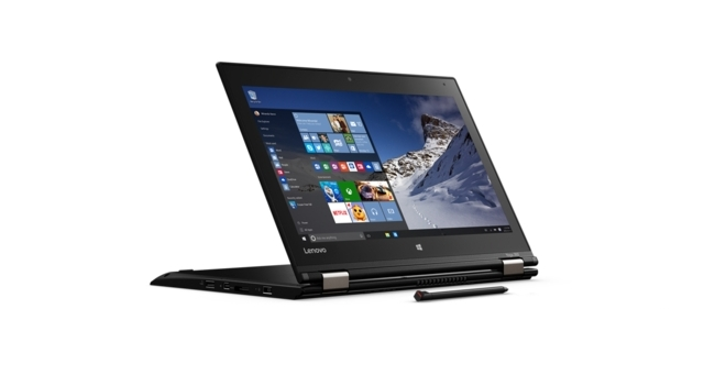 Lenovo_ThinkPad_Yoga_260_04