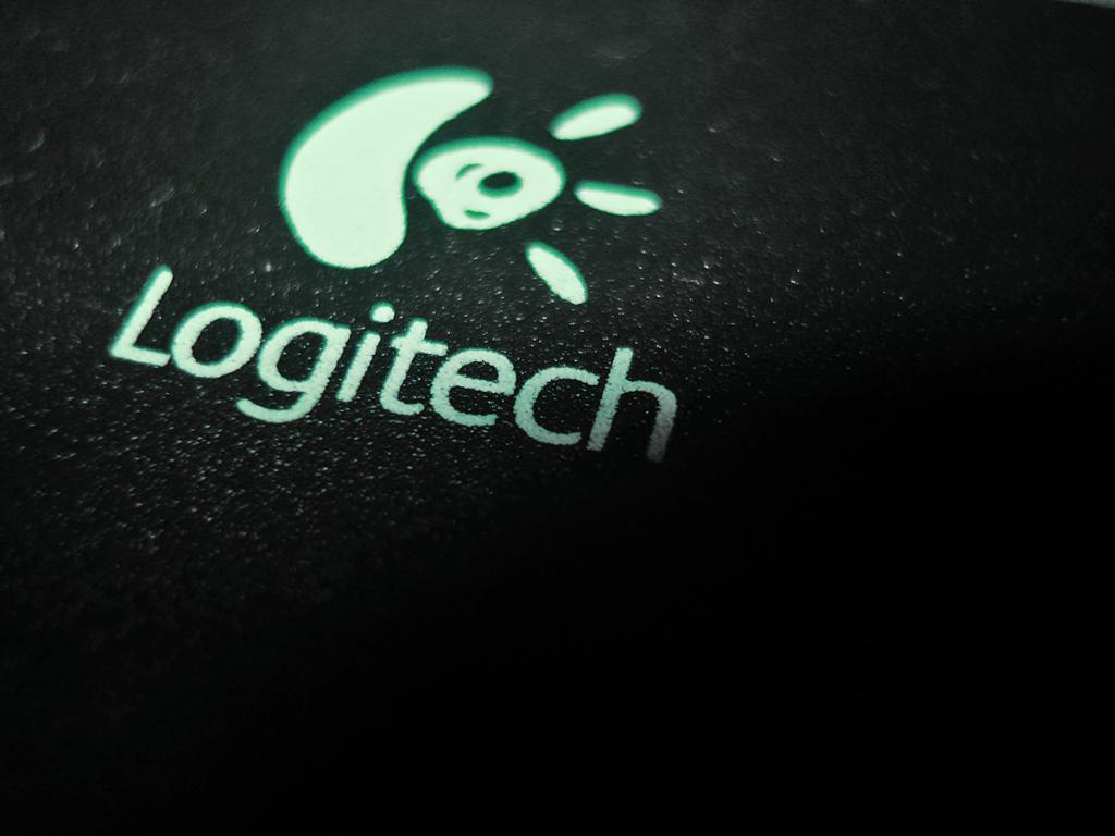 Logitech работал с Apple над клавиатурой для iPad Pro