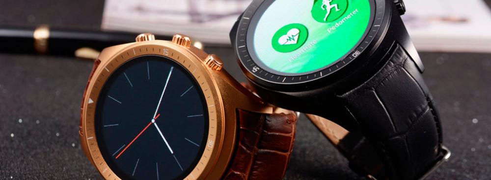 Сколько стоит крутые часы