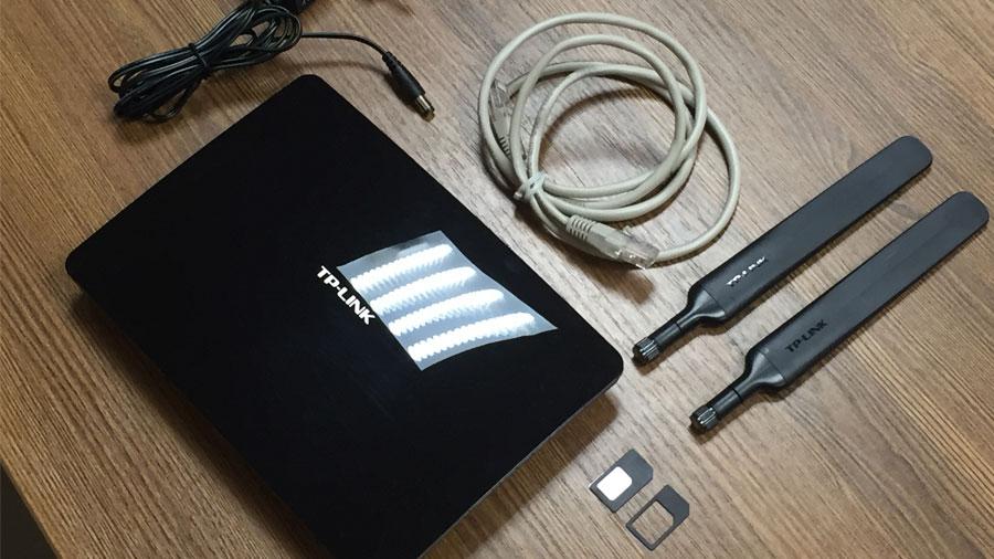 Tp-Link-Archer-MR200_complt