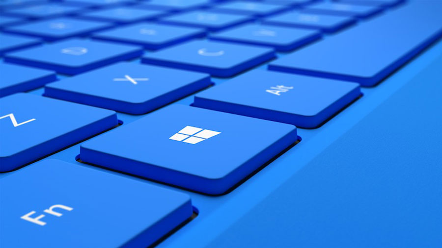 Microsoft исправляет 68 уязвимостей, две изкоторых активно эксплуатировались