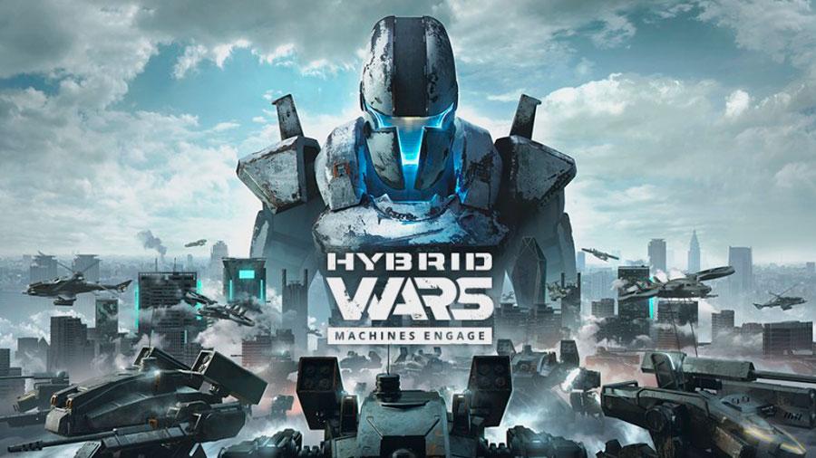 hybrid-wars