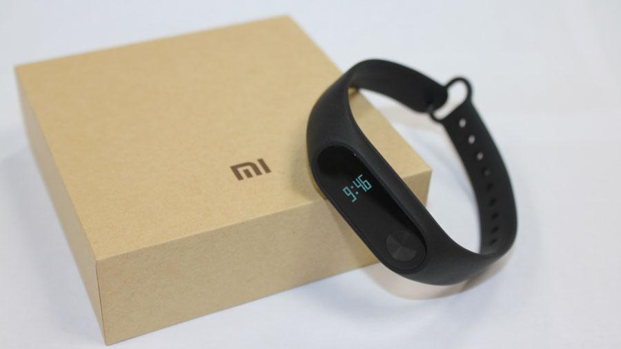 mi-band-2