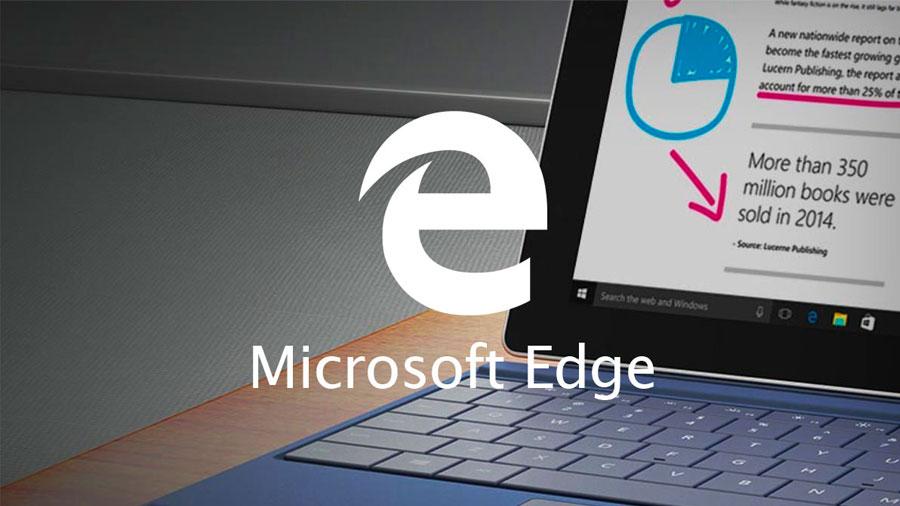 Независимый тест продемонстрировал, что Edge безопаснее и скорее Chrome иFirefox
