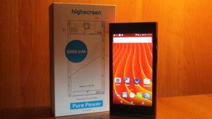 highscreen-pure-power