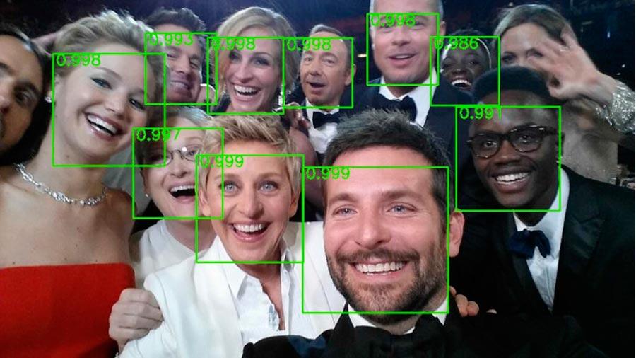 Картинки по запросу алгоритмы искусственного интеллекта нейросеть