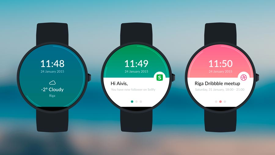 Lenovo не видит смысла выпускать новые умные часы Moto 360 либо какое-то иное подобное устройство в ближайшем будущем