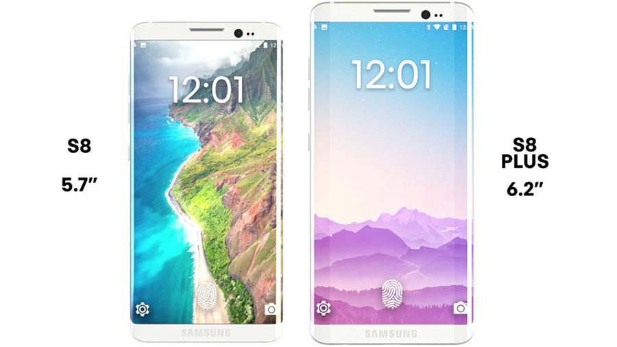 Самсунг расскажет, почему взрывались Galaxy Note 7