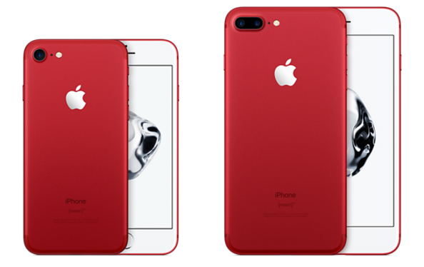 https://the-geek.ru/wp-content/uploads/2017/03/iPhone-7-Product-Red.jpg