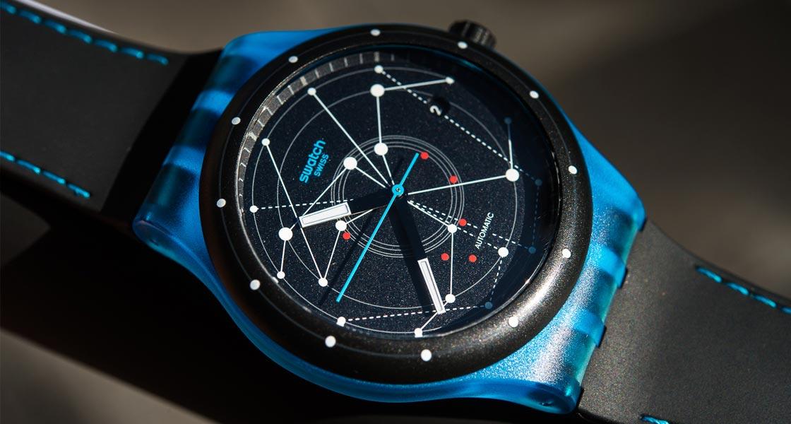 Сколько стоят часы Apple Watch? Официальные цены