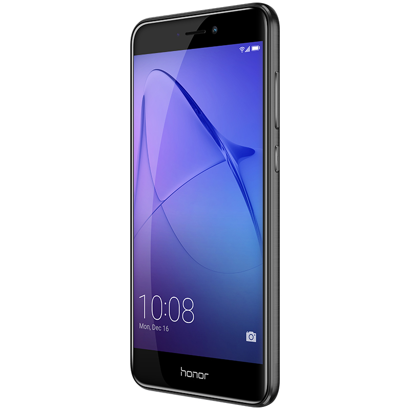 Honor 6C — Huawei Enjoy 6S для европейского рынка