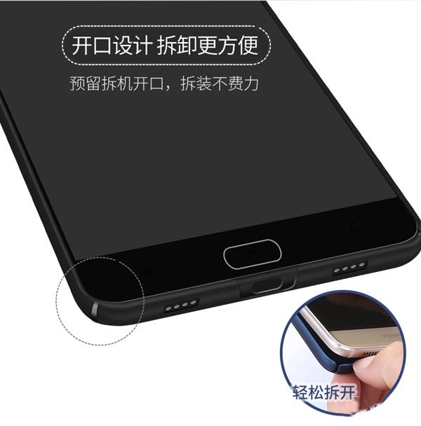 Новый флагман Xiaomi: водонепроницаемый ибез разъема под наушники