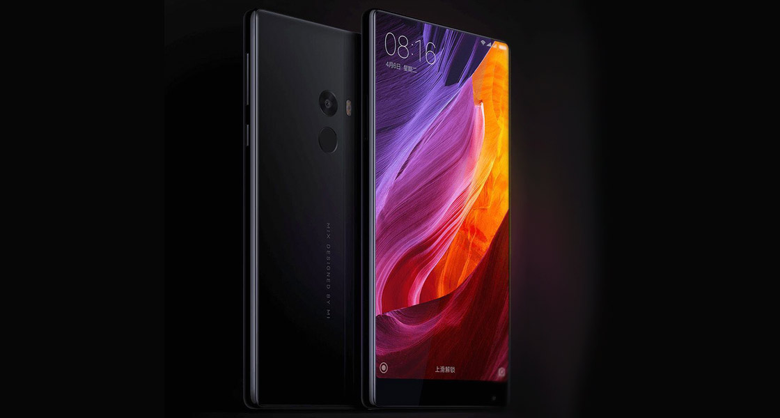 5 лучших смартфонов от Xiaomi
