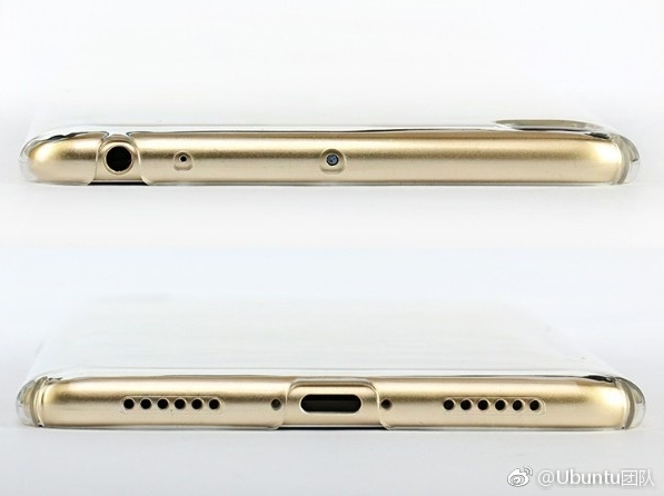 Xiaomi Mi 6 может выйти с двойной основной камерой и 6 Гб оперативной памяти