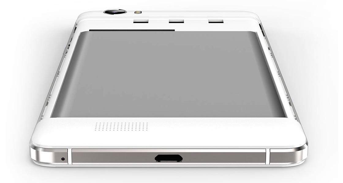 Покупатели смартфонов стали приобретать устройства с емкими аккумуляторами