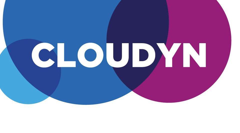 Microsoft приобрел облачный сервис Cloudyn, выкупив долю у российского фонда Titanium