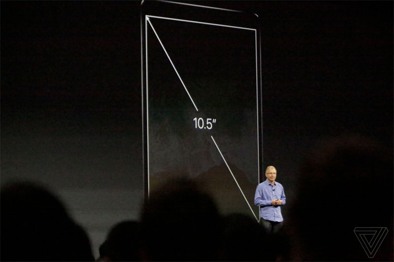 Apple Store временно неработает