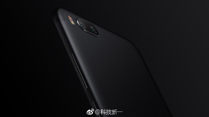 LGQ6: смартфон синновационным дисплеем и3 Гбайт оперативки