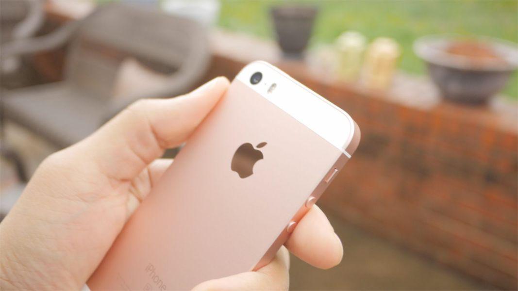 Специалисты  выбрали три телефона , которые неуступят iPhone 7