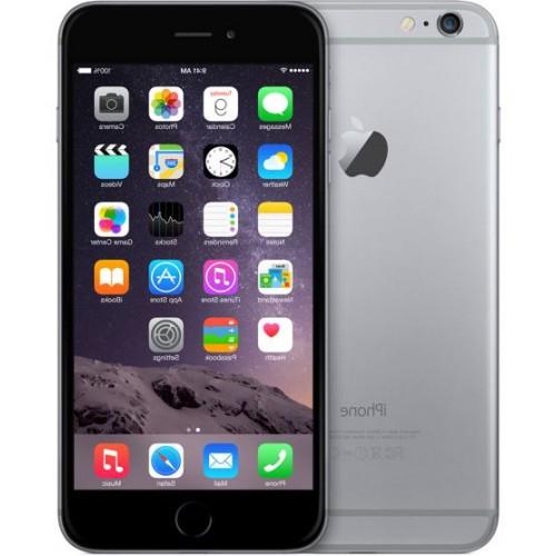 Продажи iPhone могут оказаться под угрозой запрета