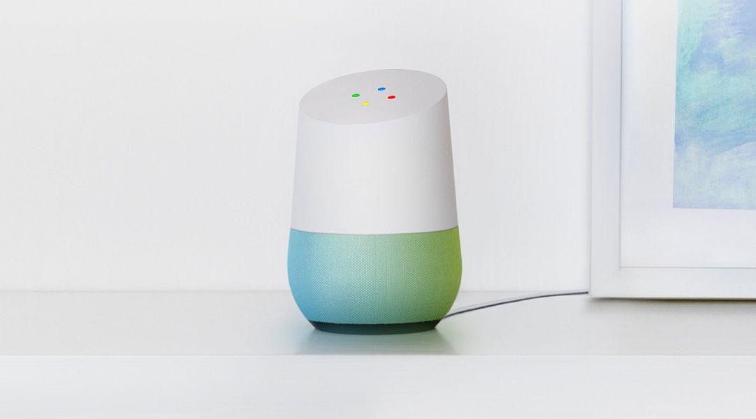 Google готовит новый хромбук