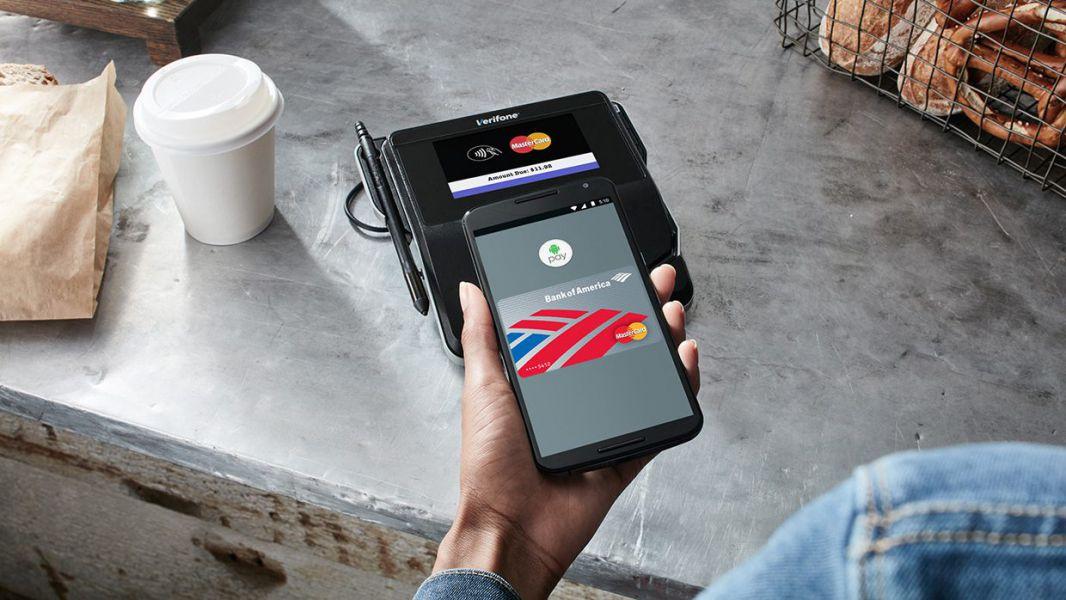 В Российской Федерации стартует предзаказLG Q6 с андроид Pay