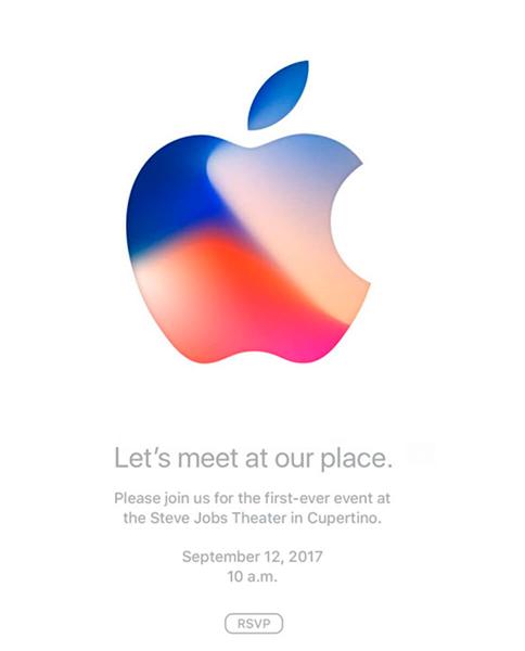 Новые iPhone могут получить другое имя— специалисты