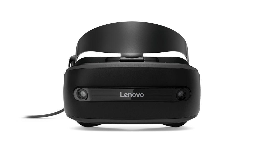 Lenovo представила ноутбук-трансформер Yoga 920 наIFA 2017