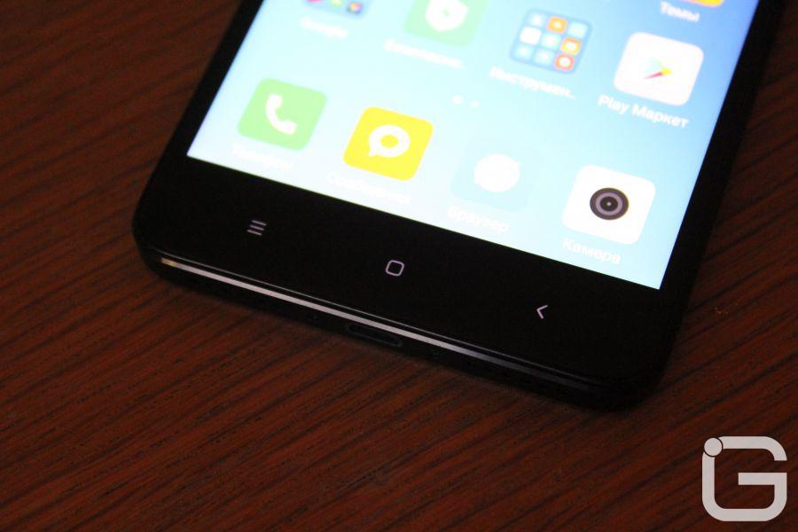 Стали известны детали оXiaomi Redmi Note 5