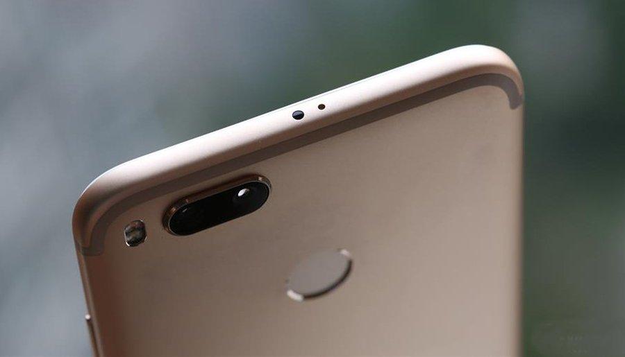 Motorola вместе сgoogle может запустить смартфон андроид One