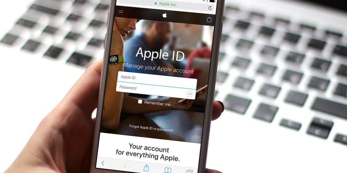 Взломать iPhone можно вежливой просьбой