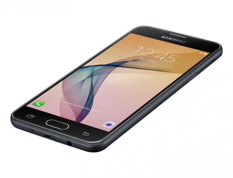 Самсунг Galaxy J2 Pro (2017) предполагается уже кконцу ноября