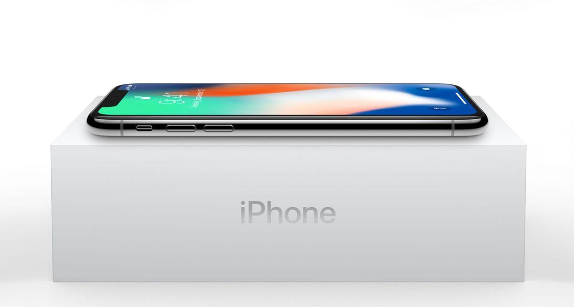 В РФ рекордно упала цена на«устаревший» iPhone 8