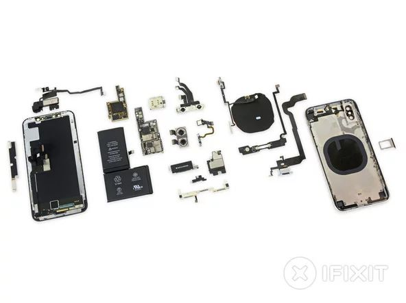 Продажи нового iPhone Xсегодня начнутся вовсем мире