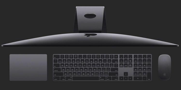 В компании Apple стартовали продажи самого дорогого компьютера