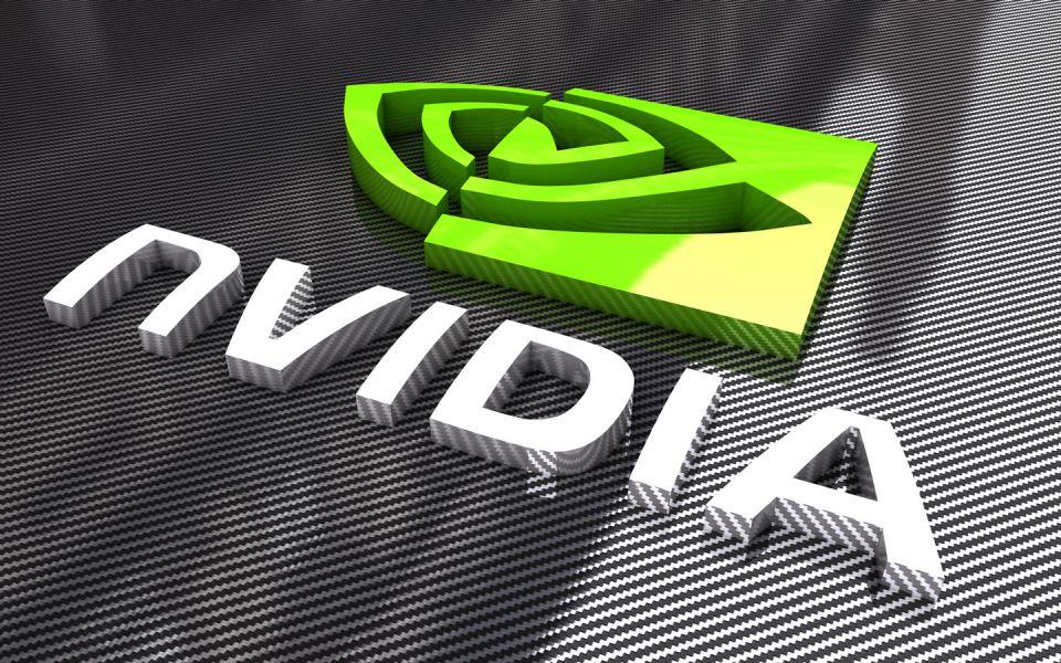 Nvidia советует магазинам ограничить реализацию видеокарт майнерам