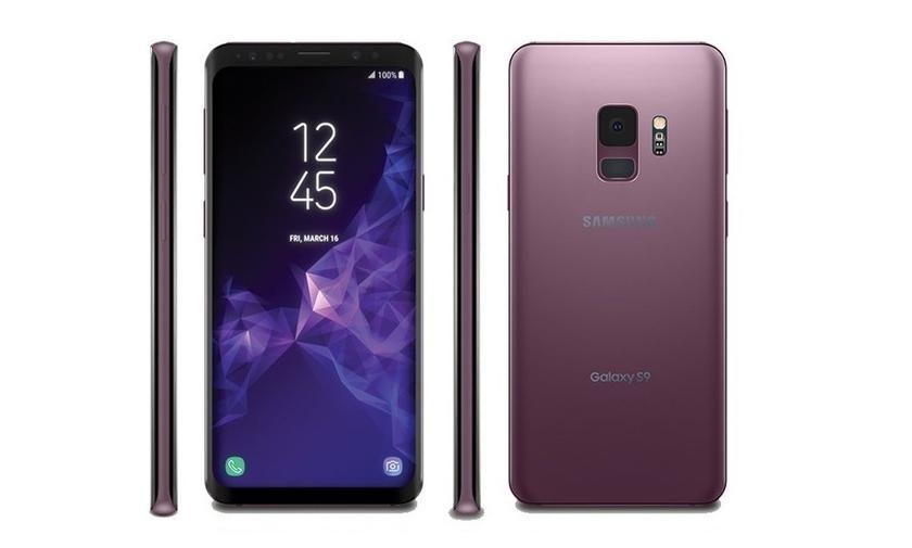 Самсунг откажется отвыпуска телефонов излинейки Galaxy S
