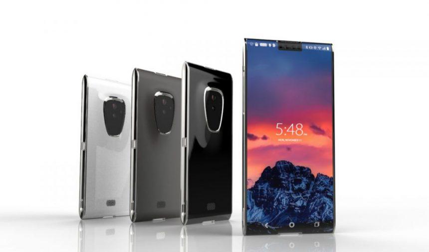 В2015г. нарынке может появиться смартфон для майнеров