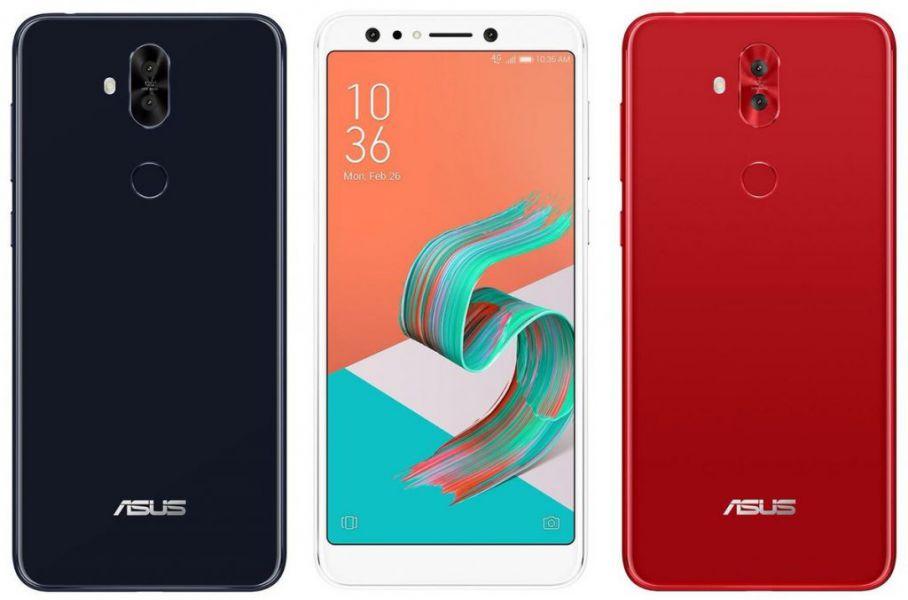 Huawei P20 Pro признан лучшим телефоном для съемки фото ивидео