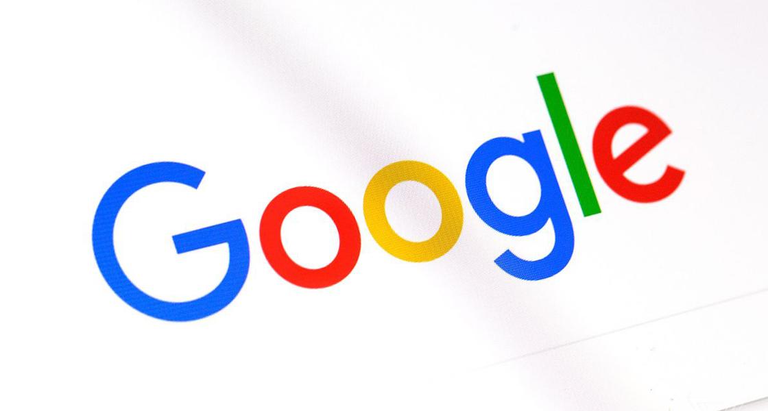 Google закрыла возможность использовать свой домен вкачестве прокси