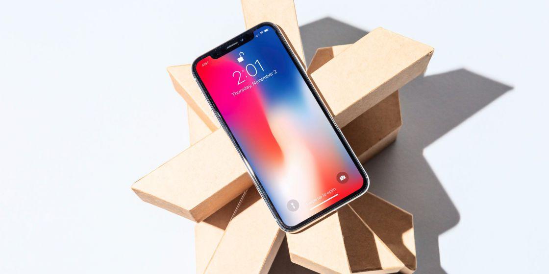 Apple может поменять наименования новых iPhone