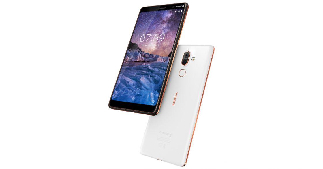 Huawei Y6 будет возможность купить за150$