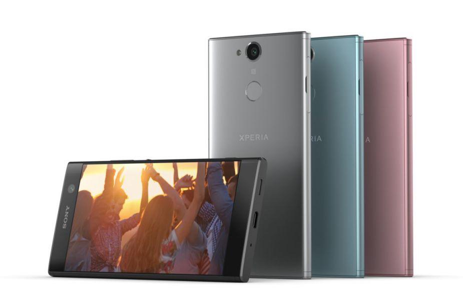 Цены насмартфон Huawei Honor 10 приятно удивят клиентов
