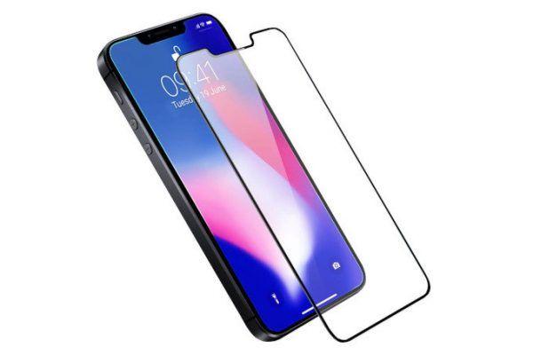 IPhone 8s получит цветовые варианты iPhone 5c