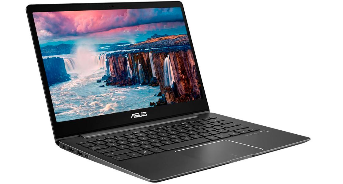 ASUS-ZenBook-13-UX331UA