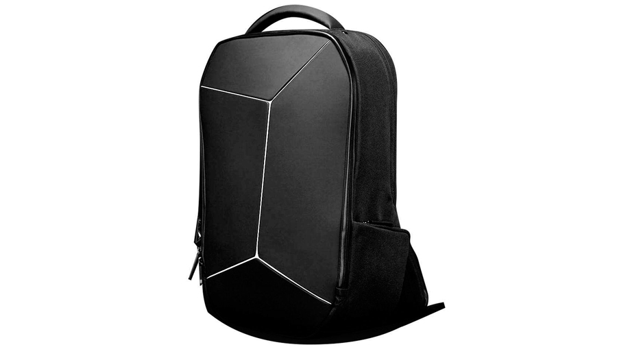 Xiaomi Geek Backpack