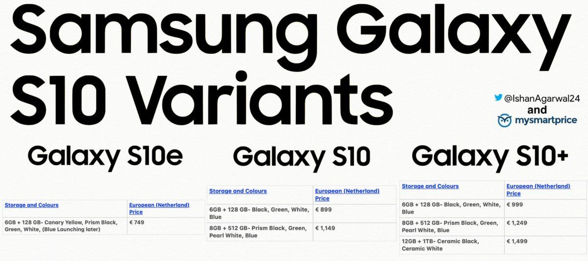 galaxy_s10_price
